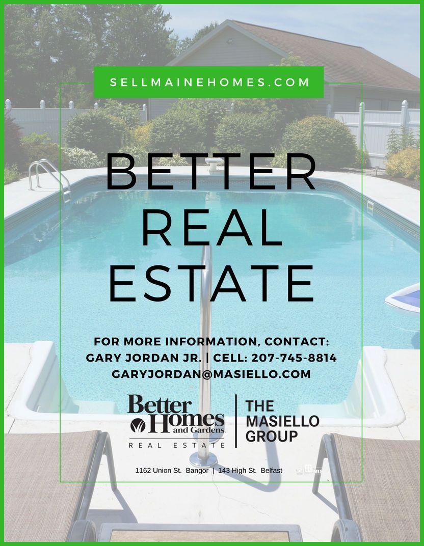 88d7c2809e91870e3d8156578b8c8f75 - Better Homes And Gardens Real Estate Belfast Me
