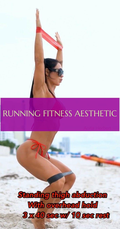 running fitness aesthetic #running #fitness #aesthetic
