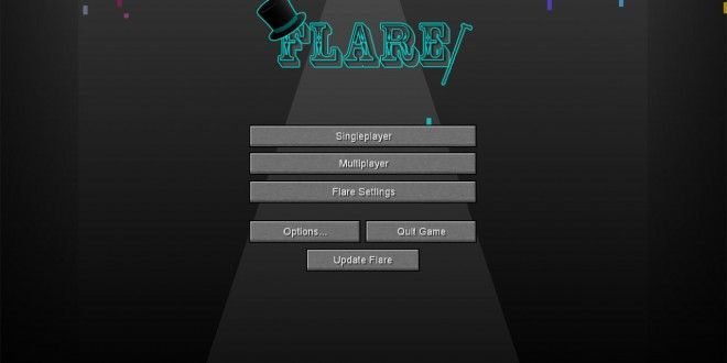 Flare Hacked Client Download For Minecraft 1 7 2 1 7 10 Minecraft 1 Minecraft Minecraft Tips