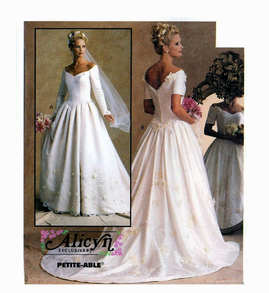 Wedding gown sewing patterns 2012 wonderfulg 9171000 wedding gown sewing patterns 2012 wonderfulg 917 ombrellifo Gallery