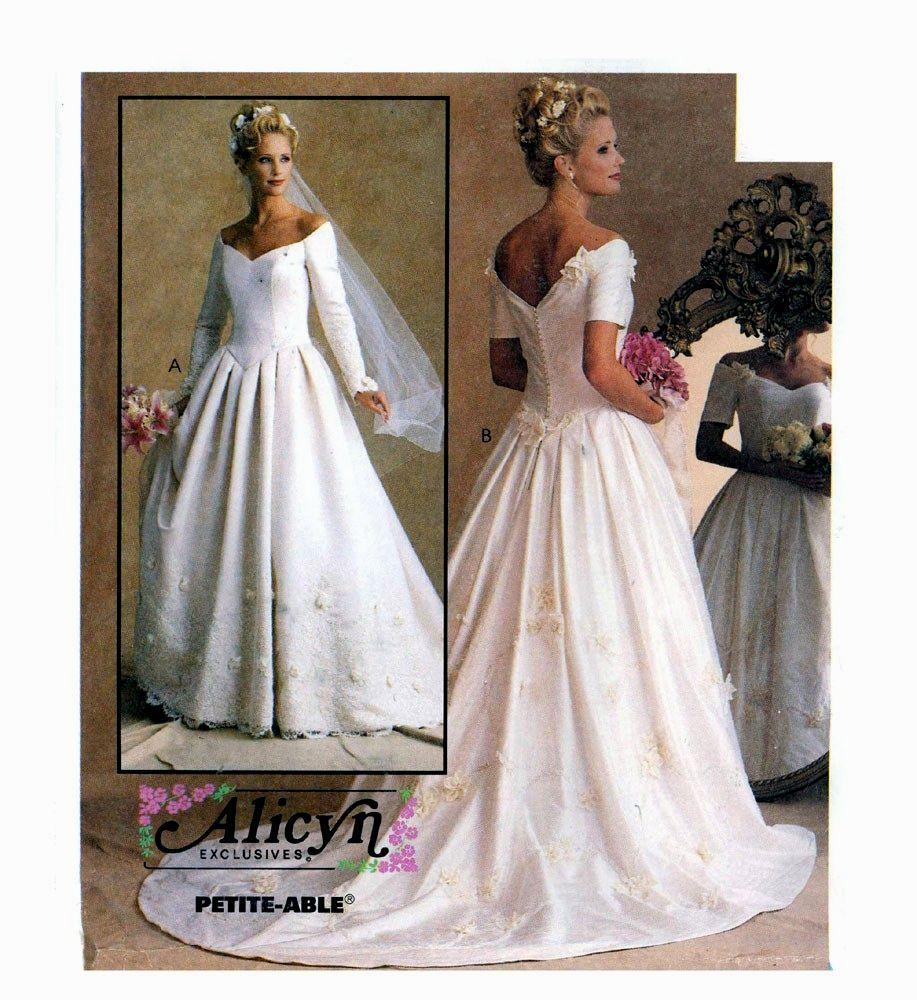 Wedding gown sewing patterns 2012 wonderfulg 9171000 wedding gown sewing patterns 2012 wonderfulg 917 ombrellifo Gallery