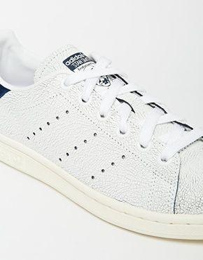 adidas STAN SMITH: Shop Online Now | BUYMA