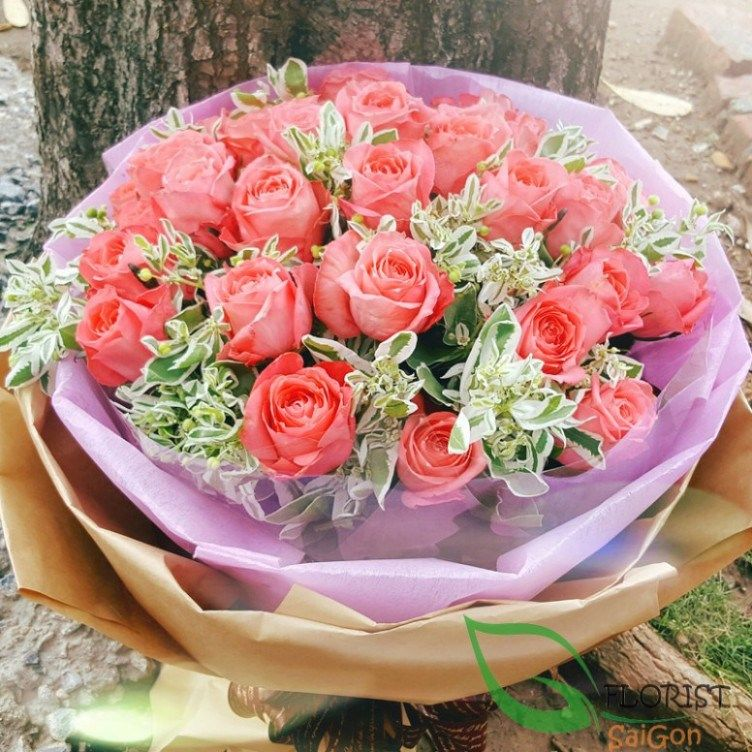 Seven Great Birthday Arrangement Delivery Ideas That You