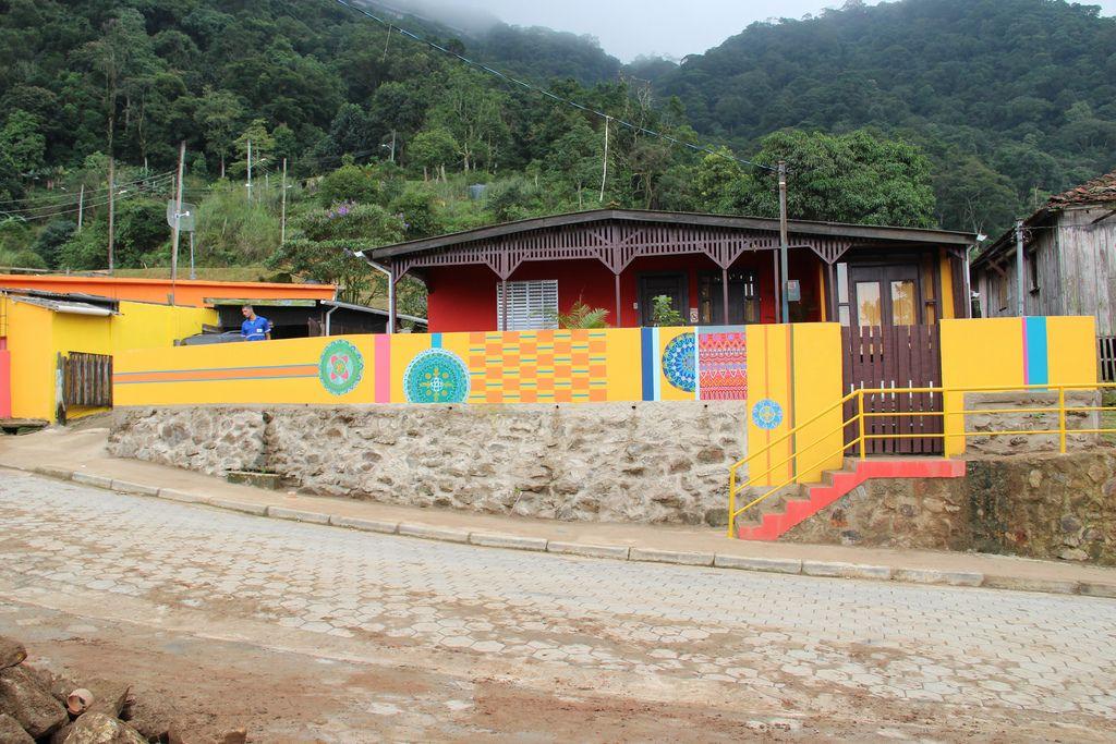 Explore Ateliê Arte nas Cotas' photos on Flickr. Ateliê Arte nas Cotas has uploaded 4182 photos to Flickr.