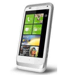 4G La tecnología móvil que cambiará la vida htc-mango.jpg - 225x250