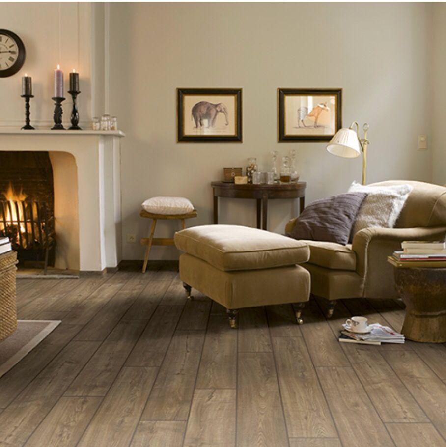 Clasico Rustico Oak Laminate Flooring Brown Laminate Flooring Grey Laminate Flooring