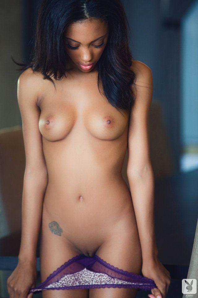 Pin abrahdolf lincler on ebony beauty exposed pinterest