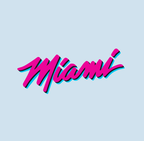 Urgent Nba Miami Heat Vice Jersey City Edition Please What Is This Font Used For This Jersey Forum Dafont C In 2021 Nba Miami Heat Miami Vice Font Miami Heat