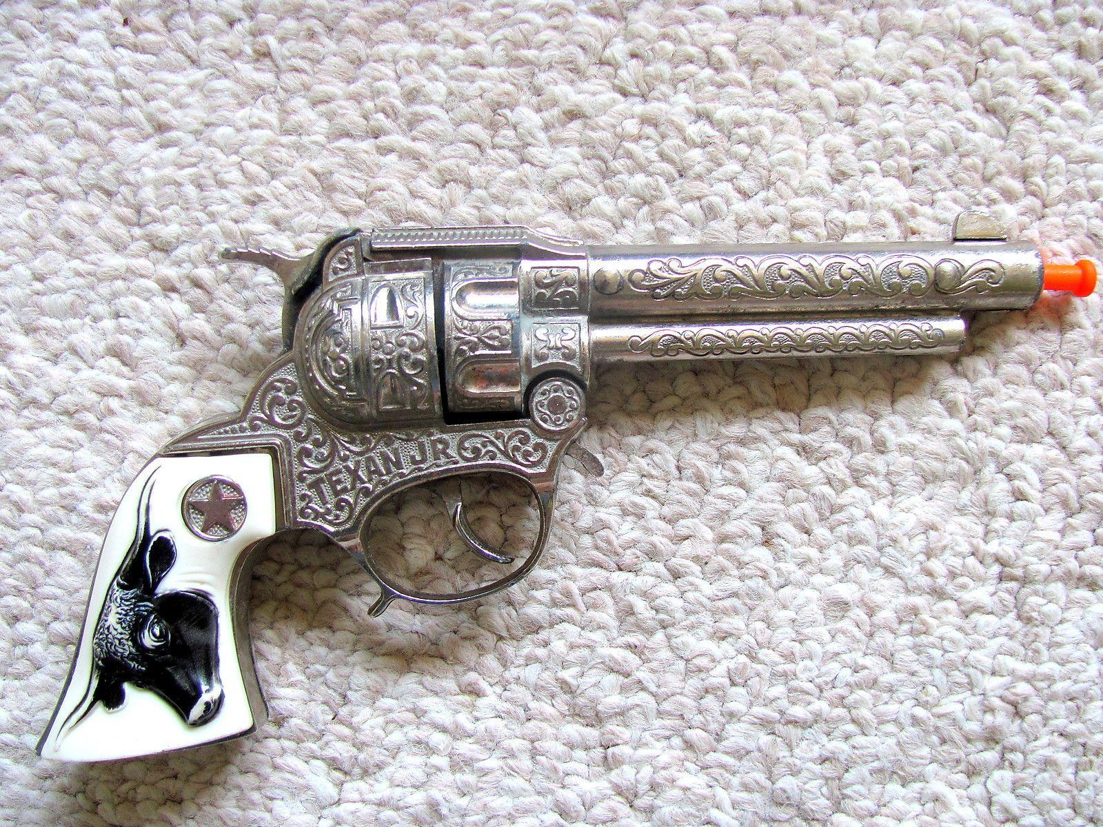 Pin On Wild West