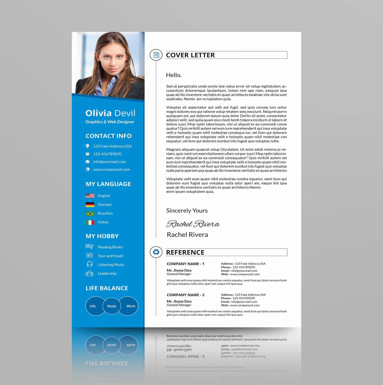 resume template cv template cover letter template resume resume template cv template cover letter template resume design bio data template