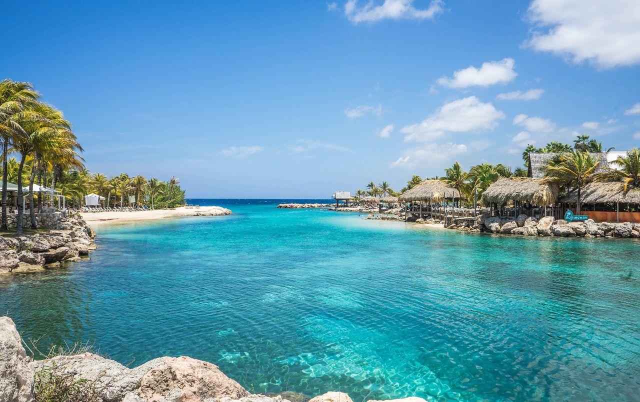 Curacao Caribbean Islands To Visit Caribbean Islands Cheap