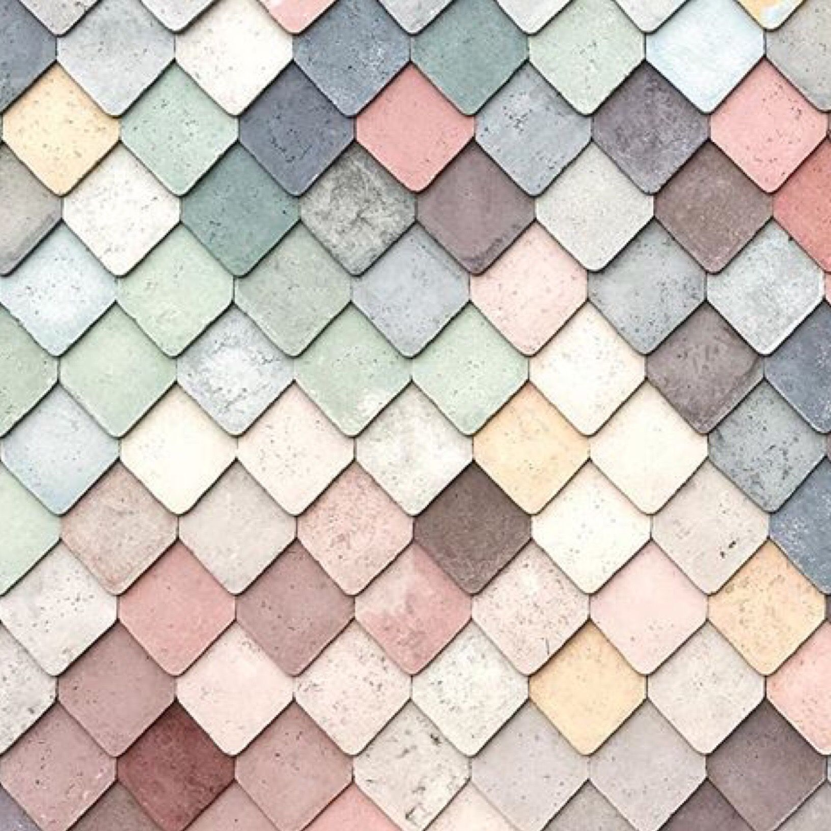 Thank you Sugarhouse Studio of London...best tile selection! | Tiles ...