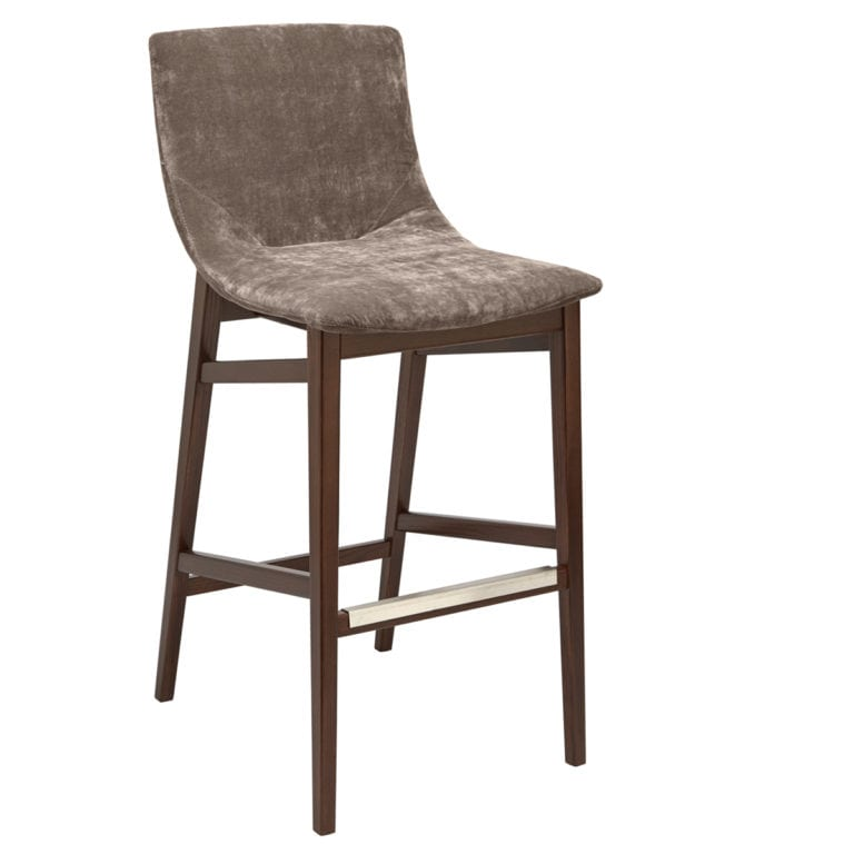 Custom Hospitality Seating Aceray, Wheat Ridge Used Furniture