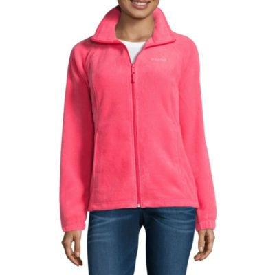2228255a319 Buy Columbia Three Rivers Fleece Jacket today at jcpenneycom You deserve  great deals and weve got them at jcp!