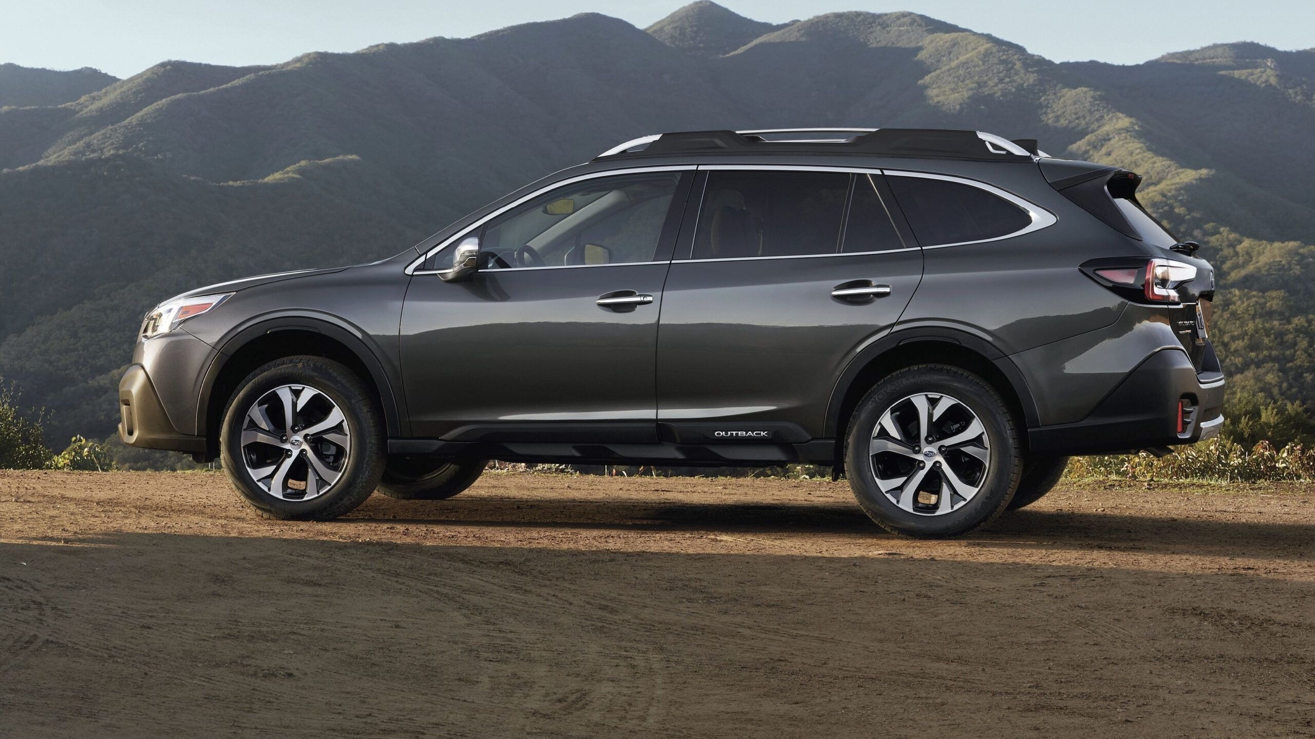 Specs and Review Subaru Outback 2021 Release