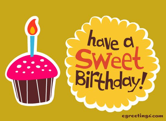For The Most Hardworking Person In World Happy Birthday Hbd Bha