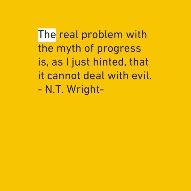 Ntwright