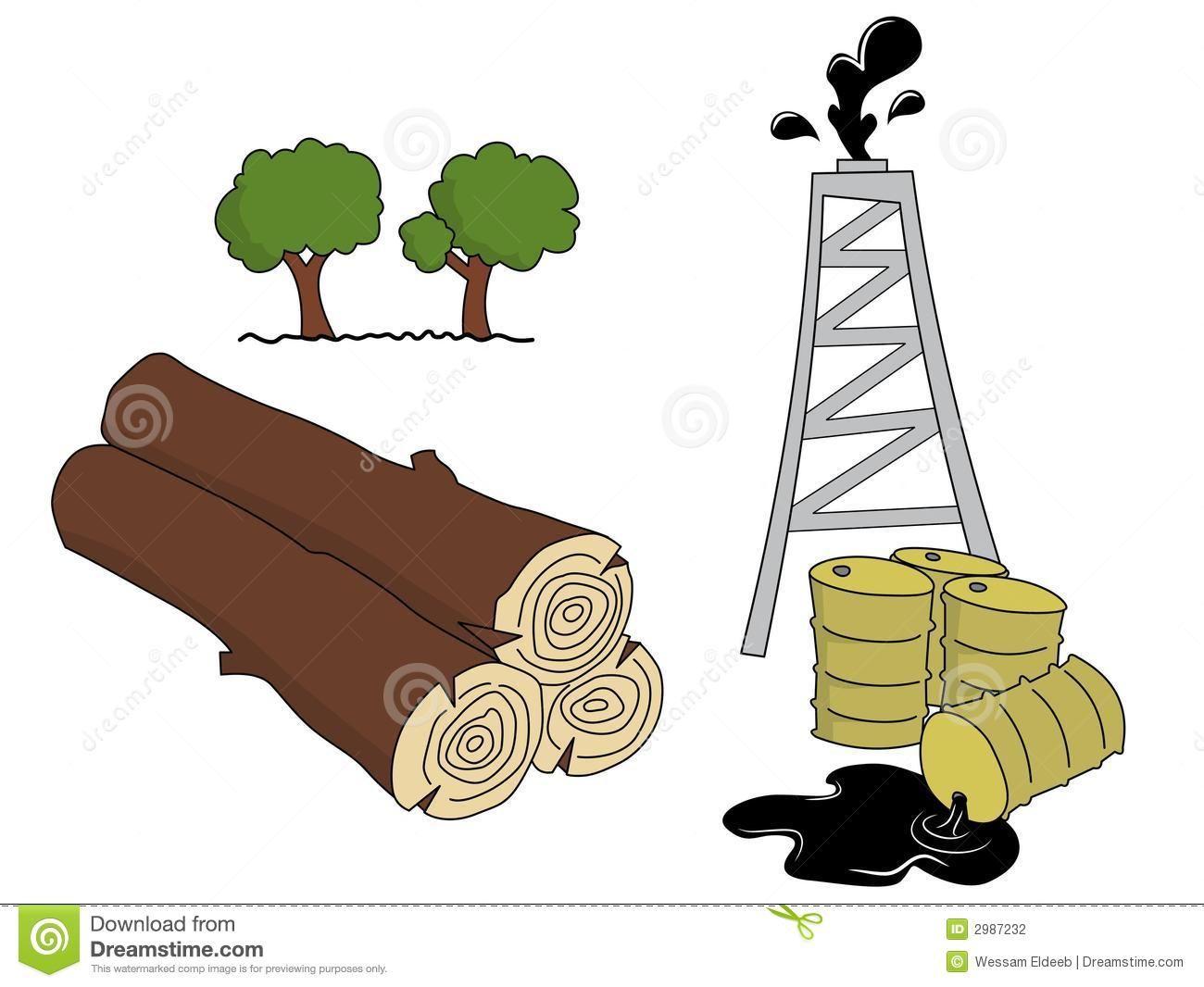 Recursos Naturales 2987232 Jpg 1300 1066 Natural Resources Nonrenewable Resources Types Of Natural Resources