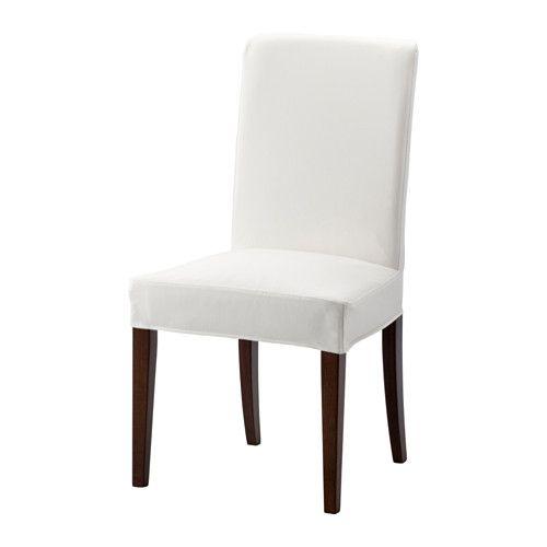 Ikea HogarCompra Productos Para El Y MueblesDecoración D9WEI2H