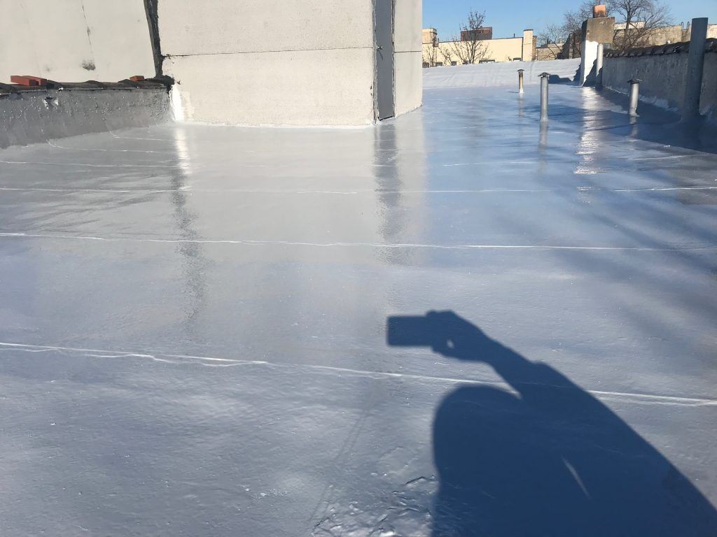 Best Roofing Contractor In Brooklyn Ny Best Roofer In Brooklyn Ny Yelp Roof Repair In 2020 Roofing Contractors Residential Roofing Roof Repair
