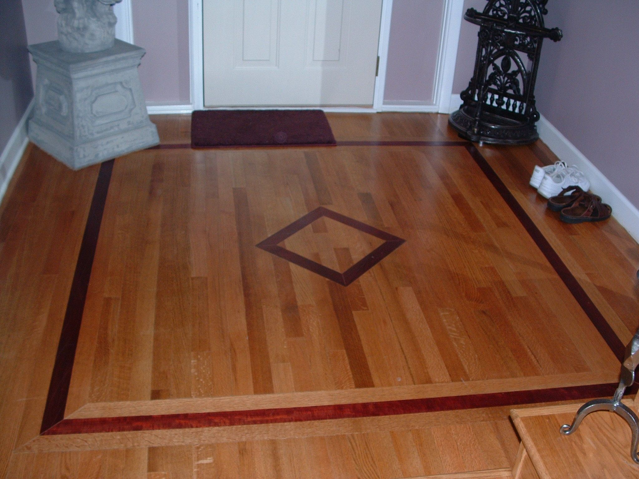 Laying wood floors over ceramic tile httpdreamhomesbyrob laying wood floors over ceramic tile dailygadgetfo Images