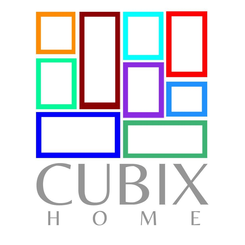 Cubixhome Is A Modular Cabinet Maket Based In The Metro Manila Philippines We M Modular Cabinets Custom Built Cabinets Custom Kitchen Cabinets
