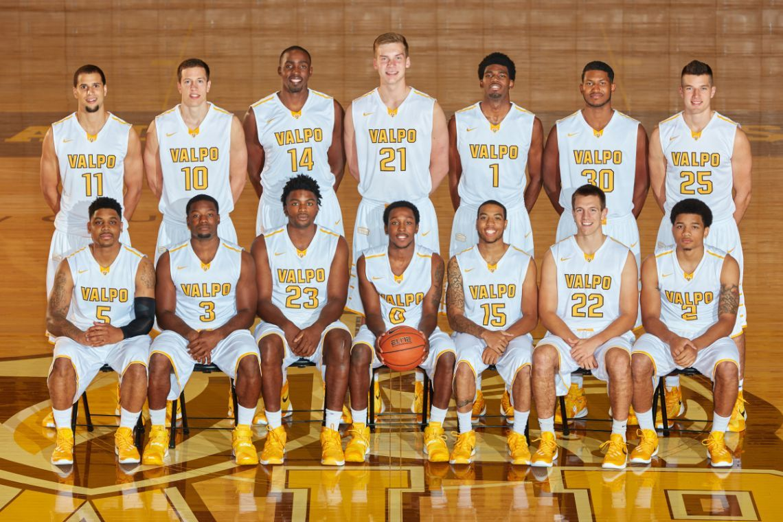 Men S Basketball 2015 16 Roster Official Athletic Site Of The Mens Basketball G 15 Roster