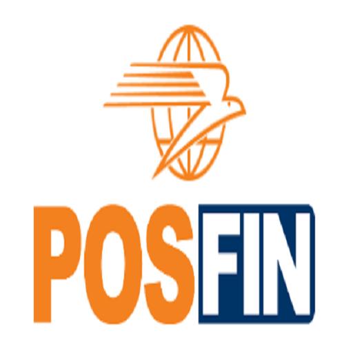 Posfin