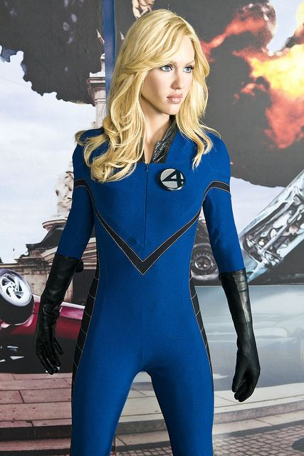 fantastic-4-rise-of-the-silver-surfer-invisible-woman