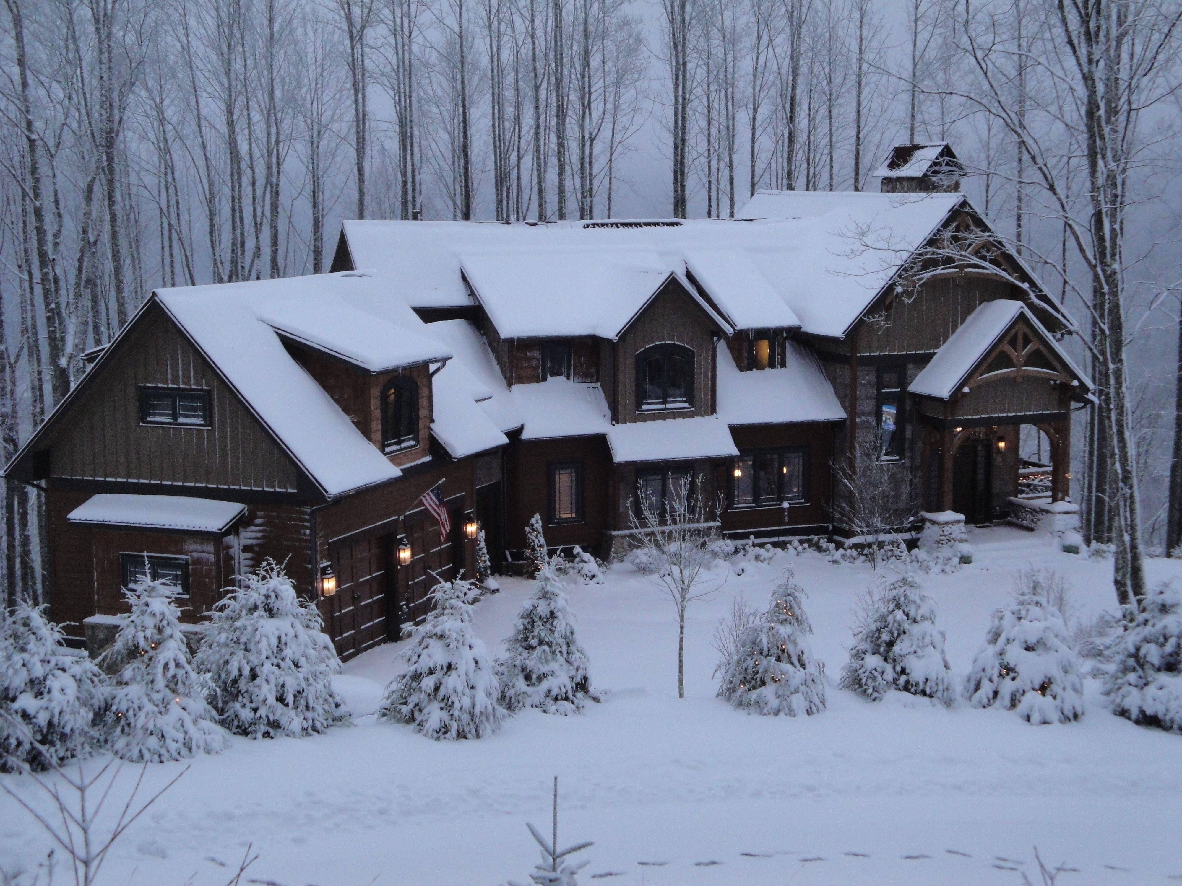 alpine ridge mountains banner comfortable cabins rental modern boone rentals log blue cozy cabin elk near