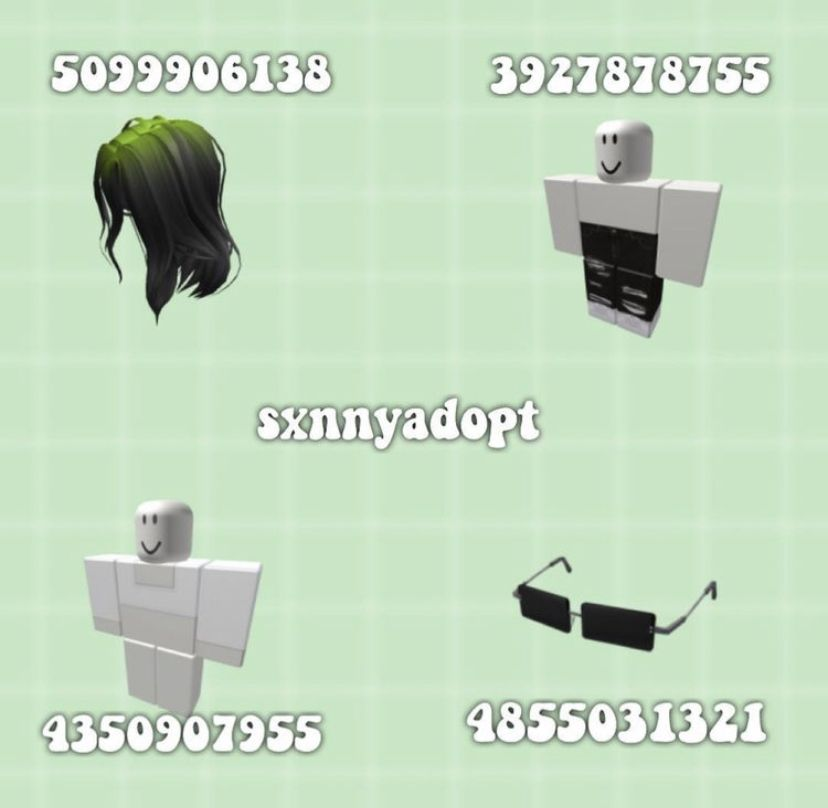 Pin By Daeja Hernandez On Roblox Games In 2020 Roblox Codes Roblox Roblox Pictures