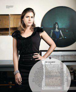 jdc fine art in riviera magazine