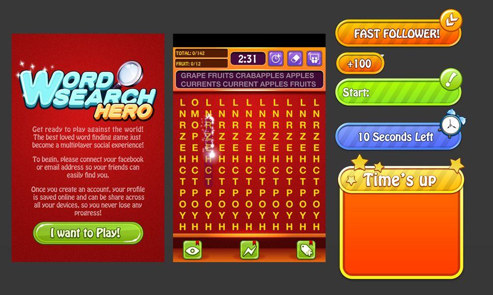 game graphic by GraphicHero2000.deviantart.com on @deviantART