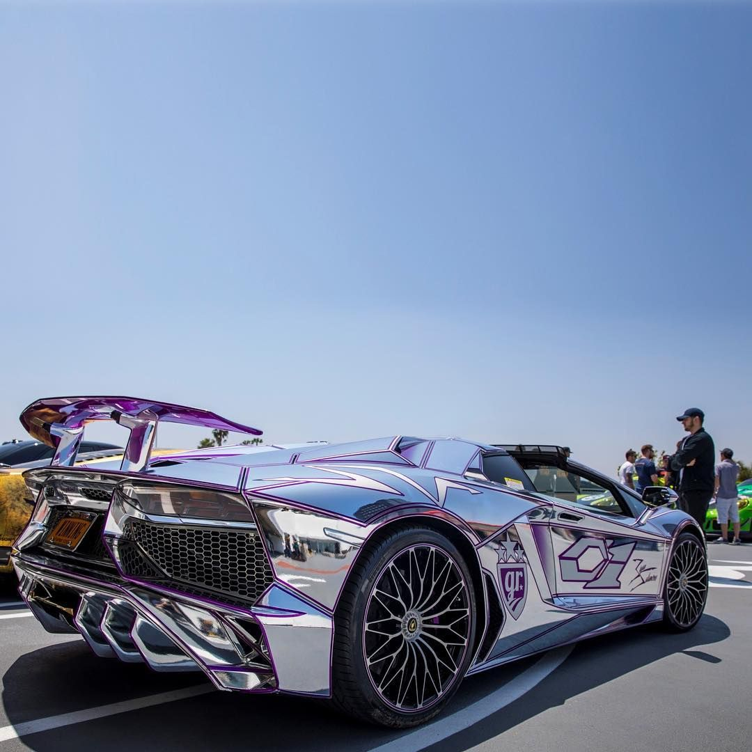 L�ks Arabalar Mclaren  #cars #luxurycars #sportcars #conceptcars #motorcycles #trucks