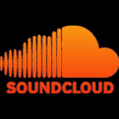 Https Www Lemonilo Com Bahan Selai Taburan Soundcloud Logo Startup Logo Soundcloud