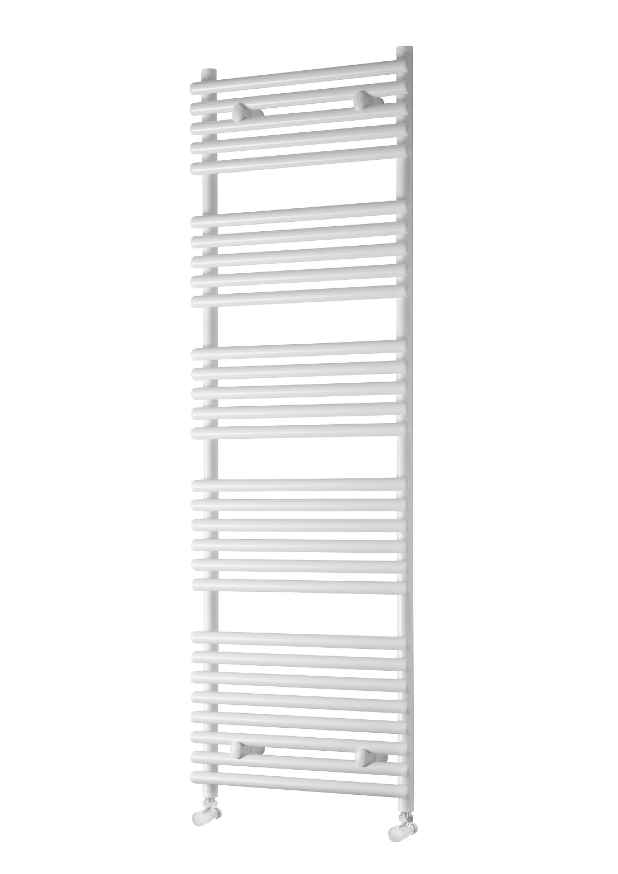 The Designer Radiator Company  Towelrads Iridio Towel Rail