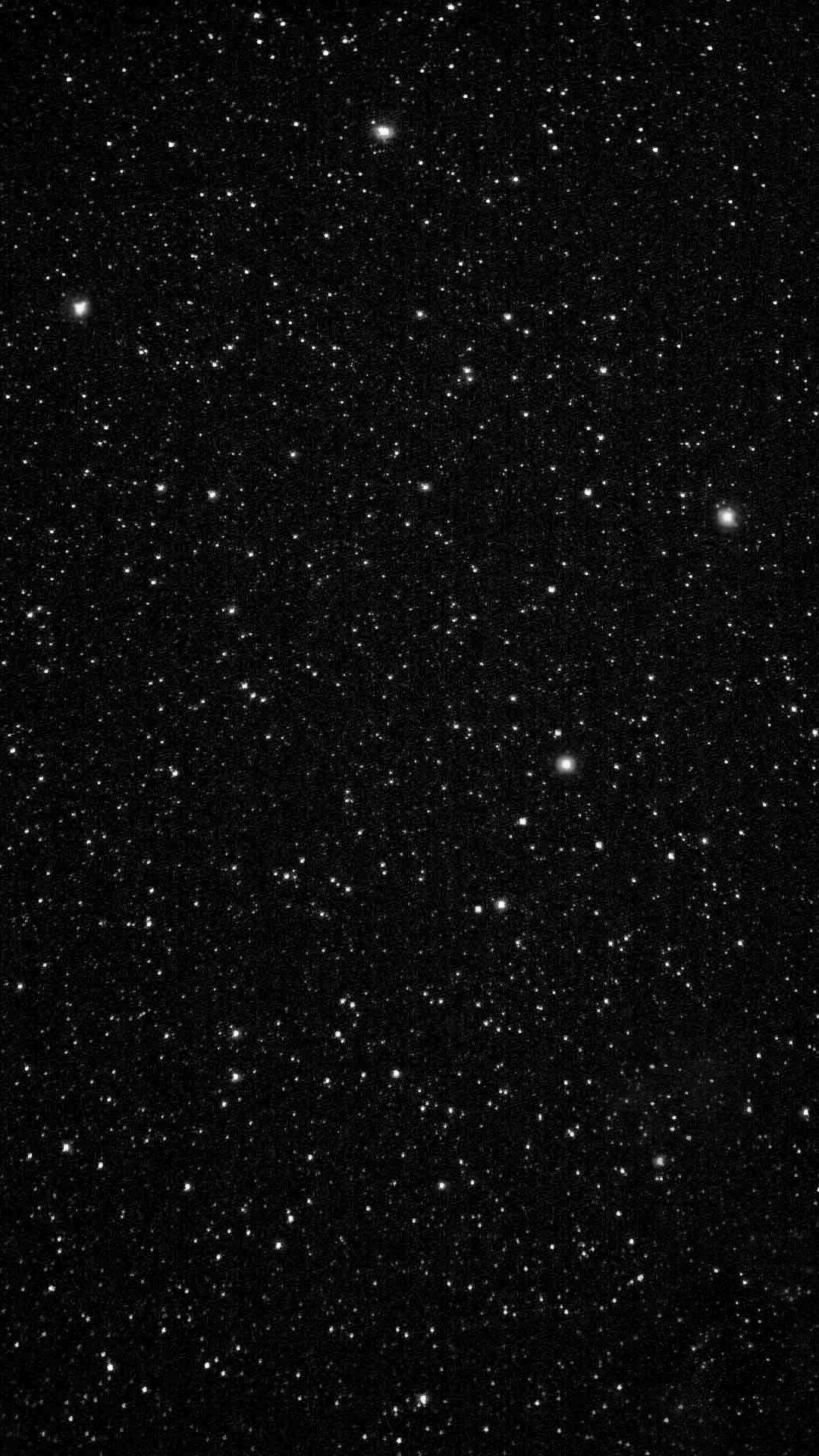 2018 的 black,black star,star,romantic,dream,h5 | galaxy (free