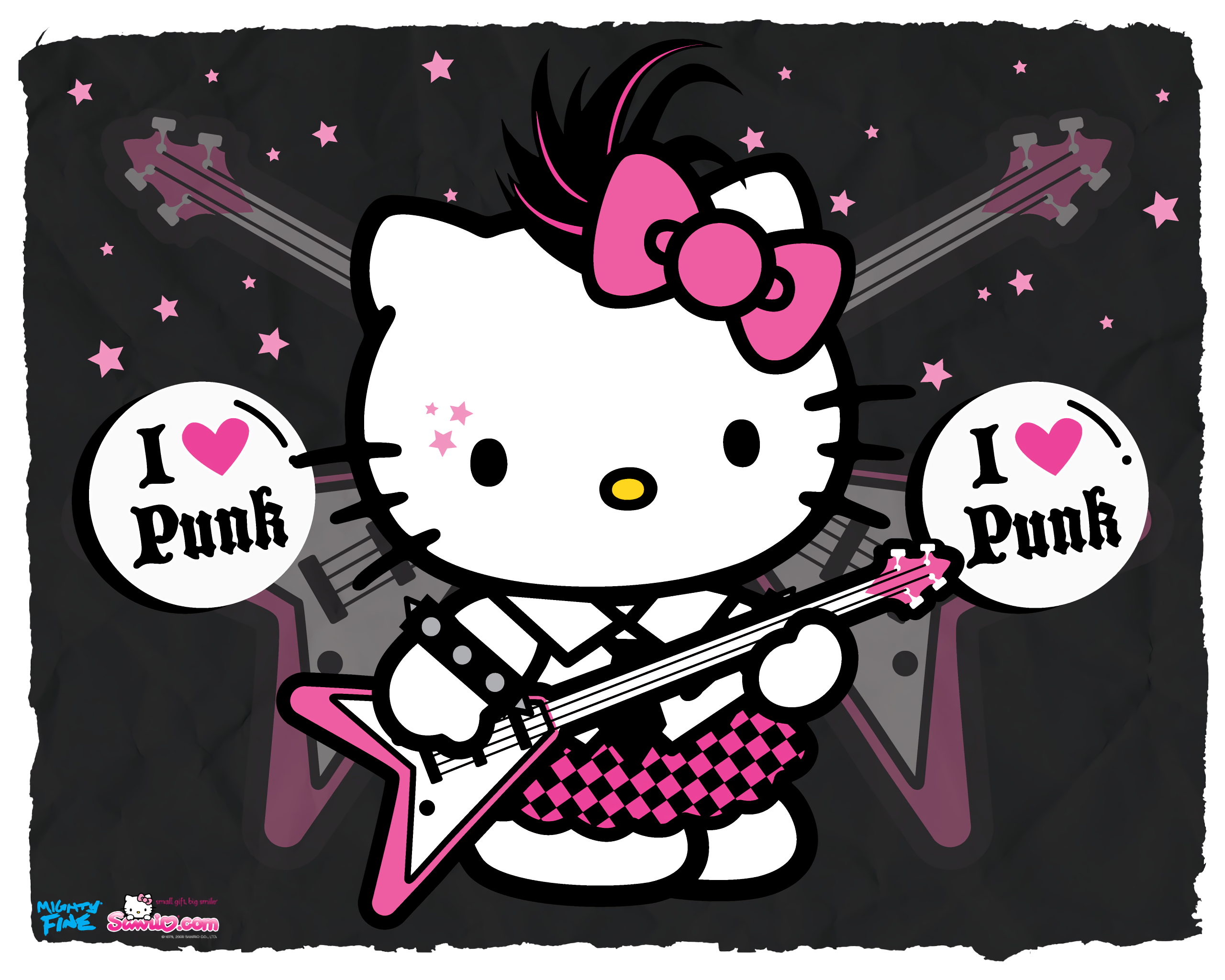 Who android wallpaper pictures of snow free hello kitty wallpaper - The Top Free Hello Kitty Wallpapers