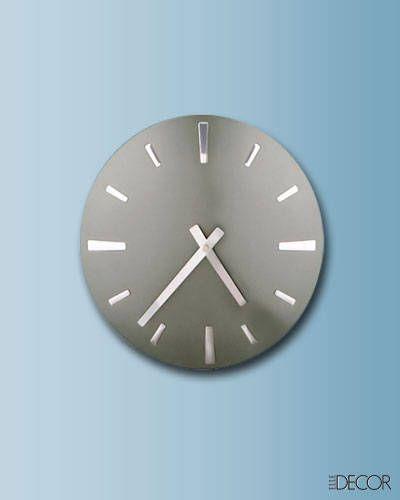 Etc Best Wall Clocks Best Wall Clocks Clock Wall Clock