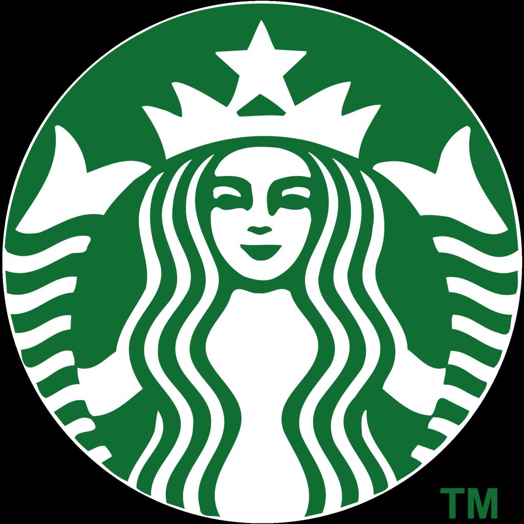 Új Starbucks nyílt Budapesten! Hogyan építsd be a trendi