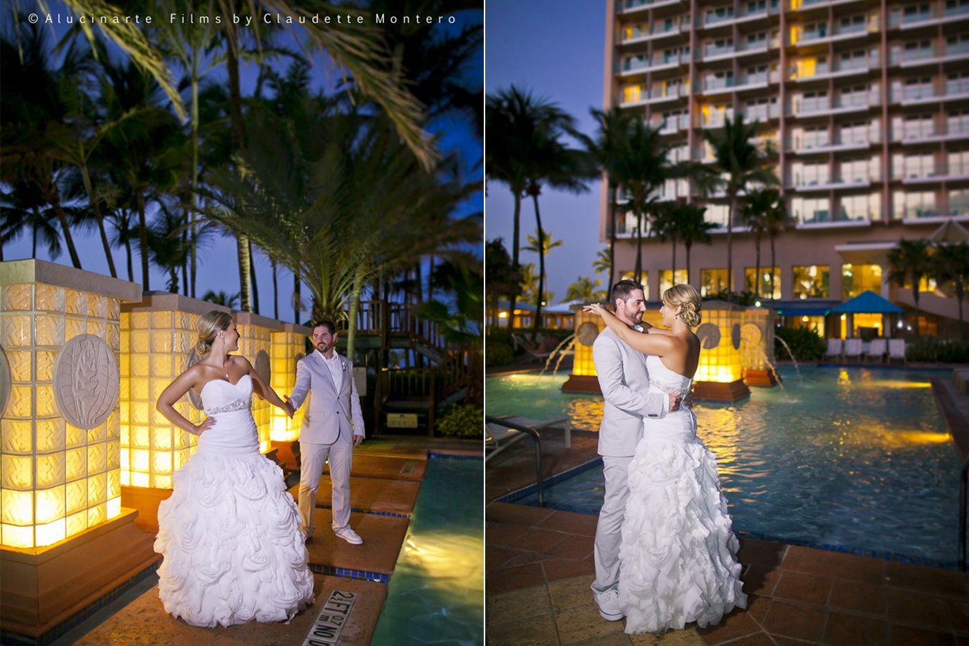 alucinarte-films-marriott-puerto rico-puerto-rico-wedding