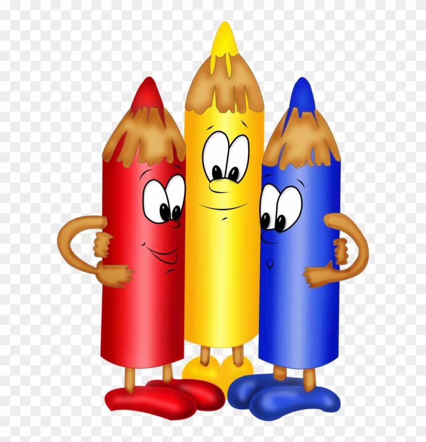 Album Arte Cor Lapis Clipart 202453 Crayon Drawings Colored Pencils Cherry Bomb Album