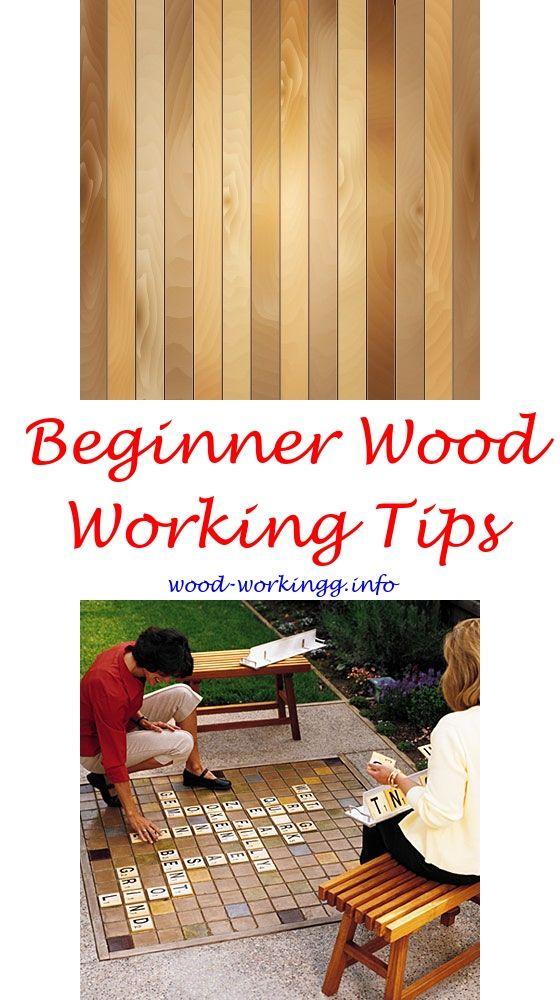woodworking plans welsh dresser teds woodworking plans free