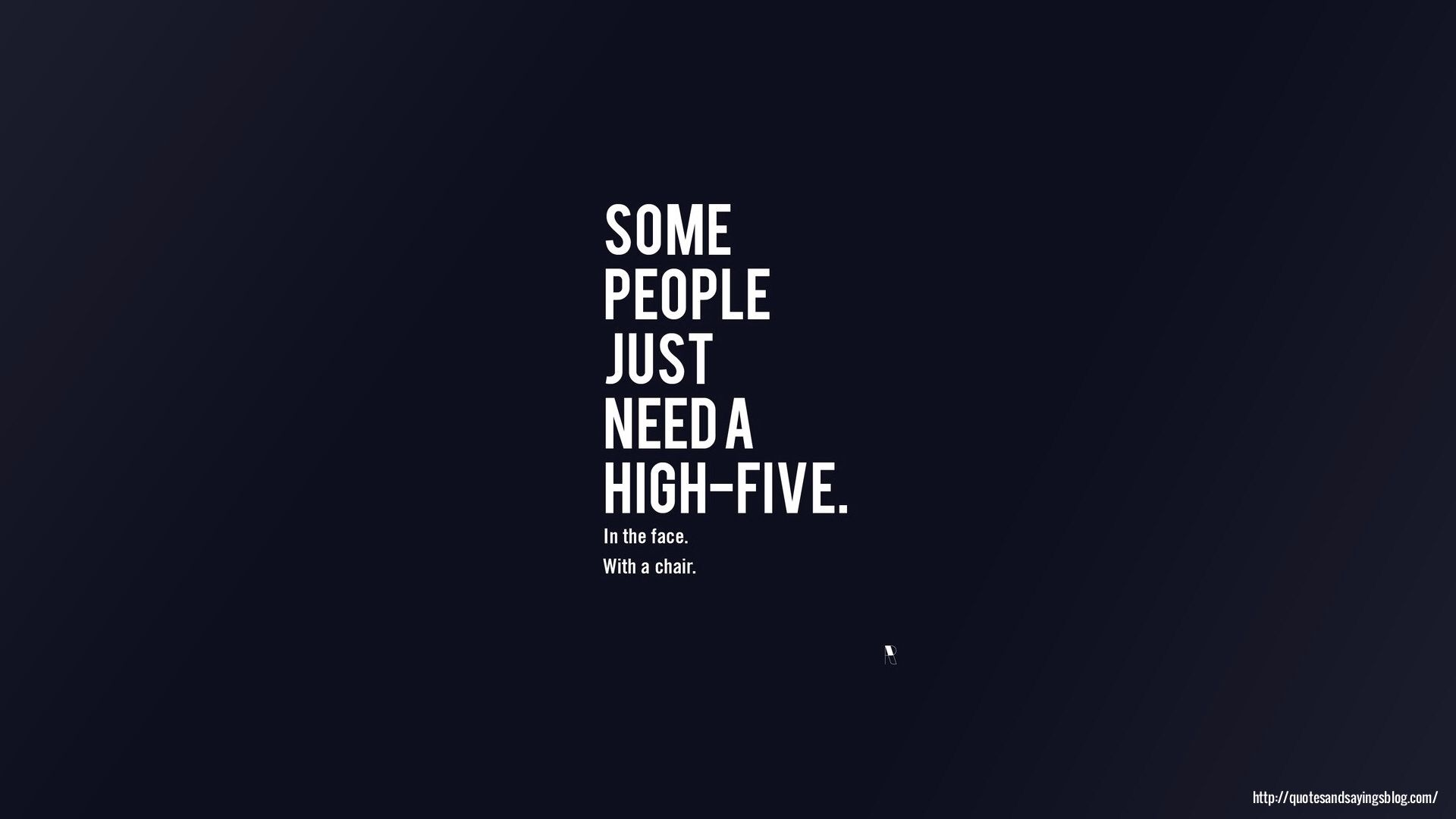 Funny Quote Funny Quotes Wallpaper Cute Wallpapers Quotes Inspirational Quotes Wallpapers