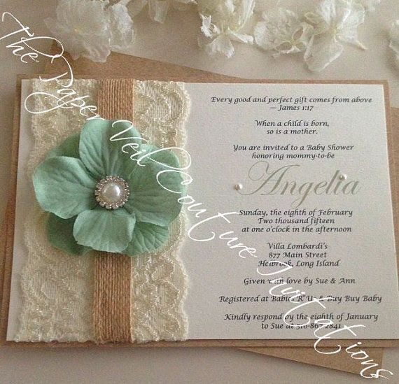 Top five quinceaera invitation trends pinterest quinceanera your quinceaera invitation is the introduction to your party theme hence the importance of the design and style check these trends now solutioingenieria Gallery