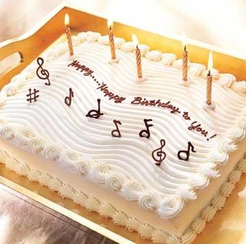 Fine Happy Birthday Song Cake Download 4Shared Dank By Happy Personalised Birthday Cards Petedlily Jamesorg