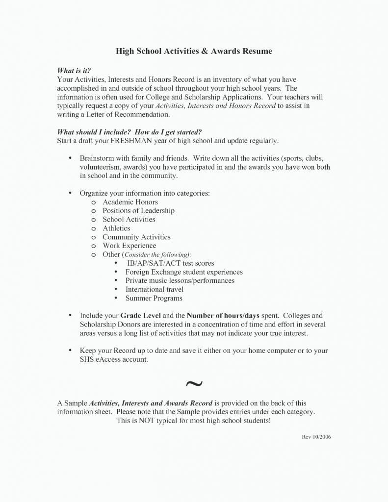 Camp Counselor Resume Samples Best Of Counselor Resume Sample Sample Psychotherapist Resume Freelance Writer Resume Resume No Experience High School Activities