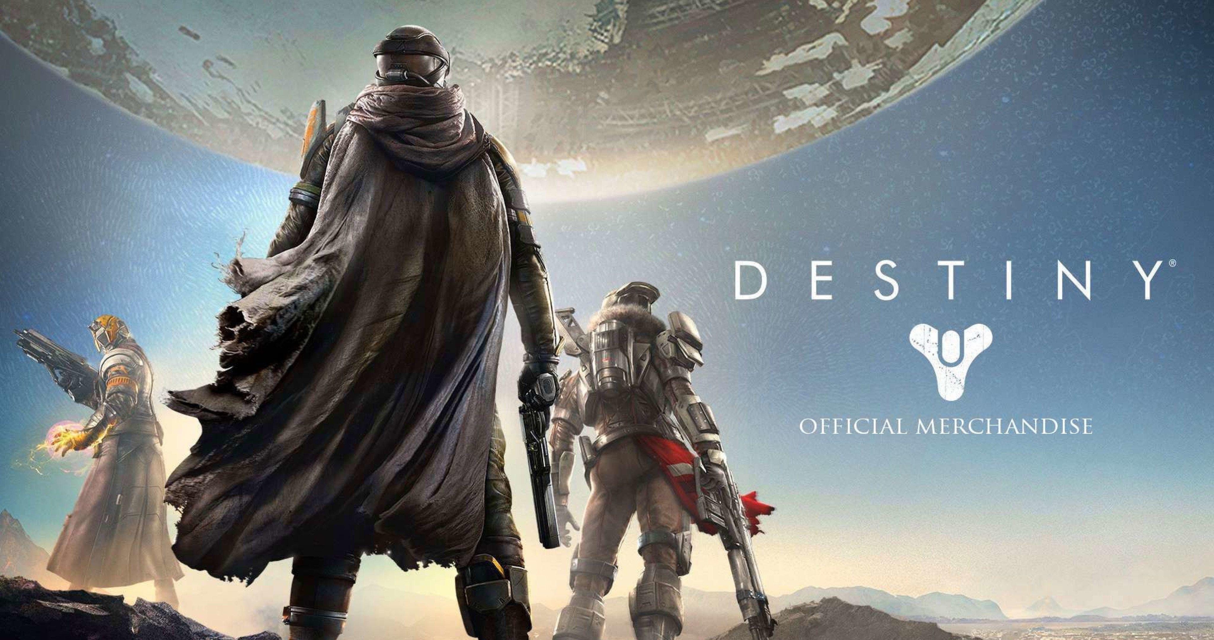 Destiny 4k Ultra Hd Wallpaper Destiny Game Destiny Xbox One Destiny Xbox