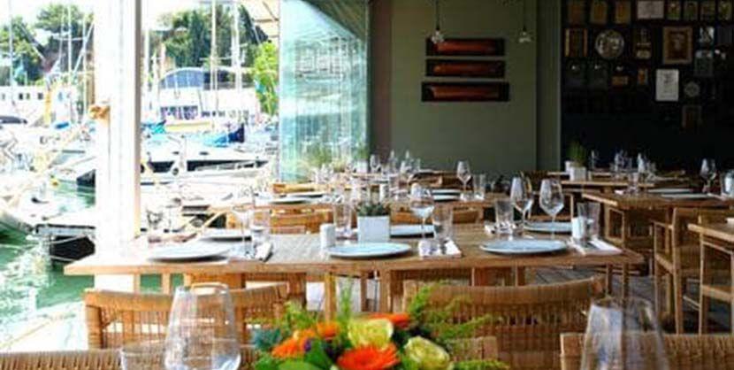 Tres recomendables restaurantes en Atenas - http://www.absolutgrecia.com/tres-recomendables-restaurantes-atenas/