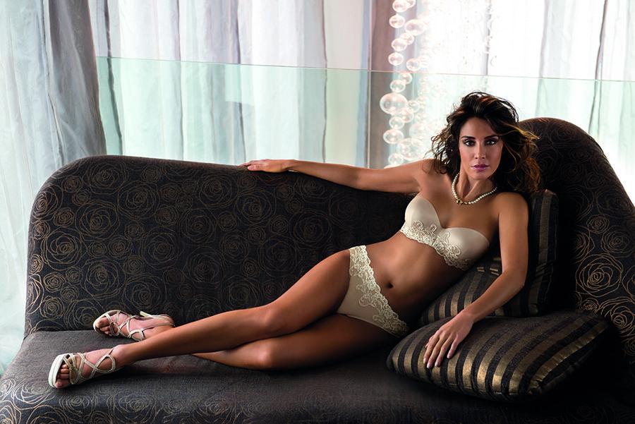 e407103314  Ambra Spring Summer collection 2016  sposa  lingerie  bridal   BridalCollection  wedding  WeddingNight  underwear